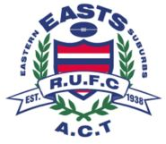 Easts Rugby Club