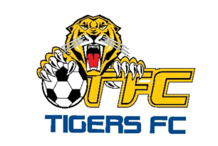 Tigers Football Club Inc
